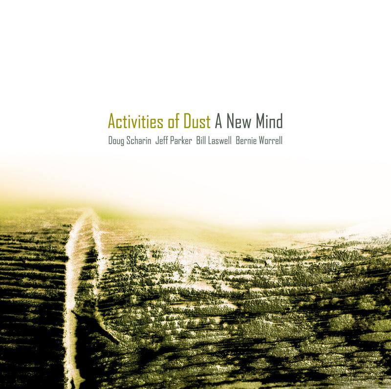 A New Mind
